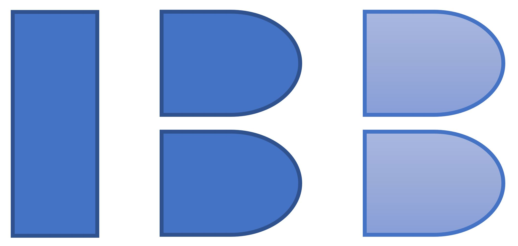 IB Baumgartner